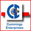 Cummings Enterprises