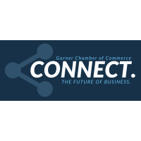 Virtual CONNECT Conference 2020