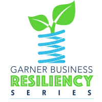 Garner Business Resiliency Series