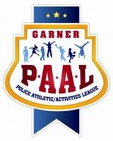 MoonRunners Saloon's 7th Annual Charity Golf Tournament to benefit Garner PAAL.