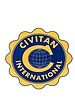 Civitan Club of Garner