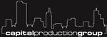 Capital Production Group, LLC