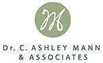 Dr. C. Ashley Mann & Associates