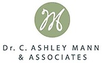 Charles Ashley Mann, DDS & Associates