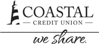 Coastal Credit Union White Oak