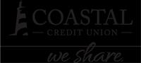 Coastal Credit Union White Oak