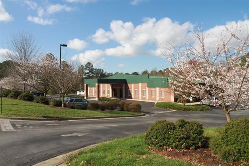 Gallery Image STP_Building.jpg