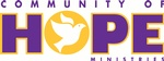 Community of Hope Ministries