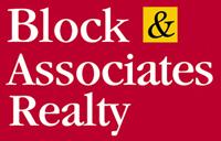 Block & Associates Realty
