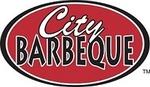City Barbeque Inc.