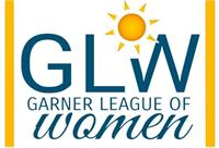 GLOW Meeting: Garner League of Women Networking group