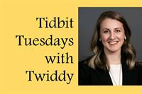 Tidbit Tuesdays with Twiddy - Rules of the Road