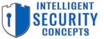 Intelligent Security Concepts, LLC