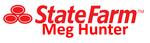 State Farm - Meg Hunter