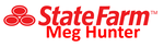 State Farm - Meg Hunter