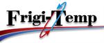 Frigi Temp