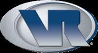 VR Webinar for Real Estate Agents