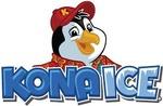 Kona Ice of Garner