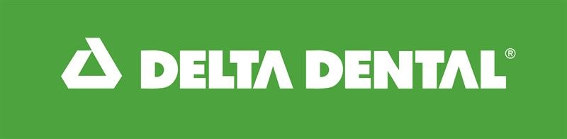 Delta Dental of North Carolina