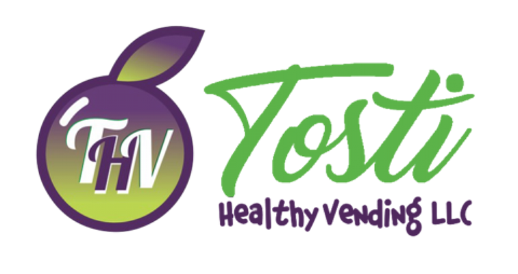 Tosti Healthy Vending, LLC