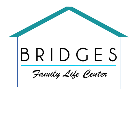 Bridges Family Life Center, PLLC