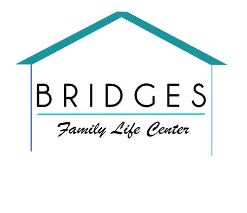 Bridges Family Life Center
