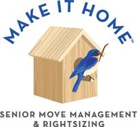 Make It Home, LLC