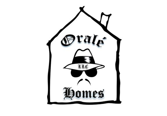 Orale Homes LLC