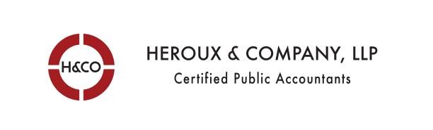 Heroux & Company, LLP