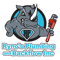 Ryno's Plumbing and Backflow, Inc.