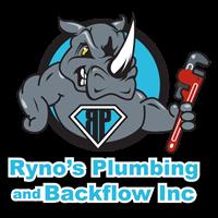 Ryno's Plumbing and Backflow, Inc.