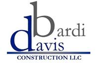 Bardi-Davis Construction, LLC