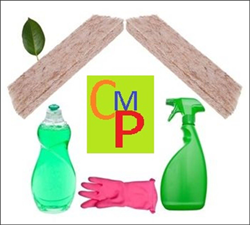 MattiePearl Cleaning Service, LLC