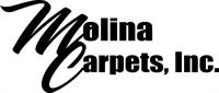 Molina Carpets, Inc.