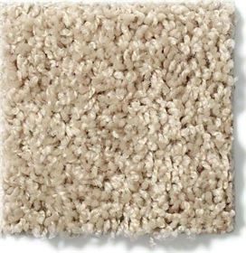 stock- go big pearlescent carpet