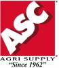 Agri Supply Company/Direct Distributors