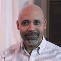 Primerica Advisors - Charles Calloway