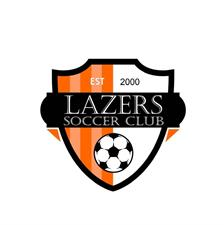 Lazers Soccer Club