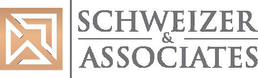 Schweizer & Associates, PLLC