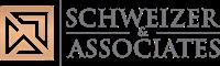 Schweizer & Associates has resumed regular office hours