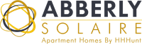 Abberly Solaire Apartment Homes