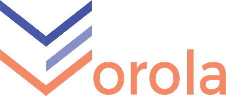 Vorola Services, LLC
