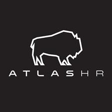 AtlasHR, LLC