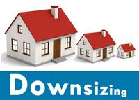 Downsizing/Rightsizing Lunch and Learn Seminar has been rescheduled to January 25, 2020