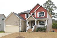 News Release:  Beautiful Home for Sale In Garner.  Only $360,000