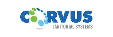 Corvus Janitorial of Raleigh-Durham