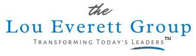 The Lou Everett Group