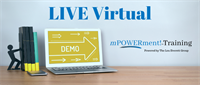 The Lou Everett Group Launches Online mPOWERment!™ Training Demo