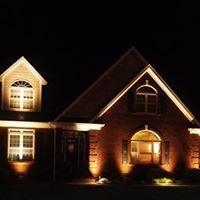 residence lighting