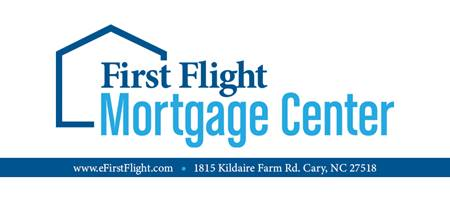 First Flight Mortgage Center/FFFCU